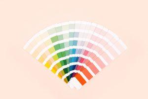 colour trends