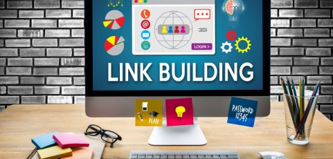 5 Tips for Improving Your Link Building ROI