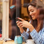 KPIs your Mobile Marketing Analytics should track