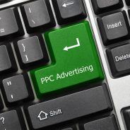 Here's why your PPC advertising isn't performing