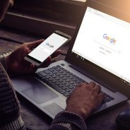 SEO Services: Google's opinion on website quality