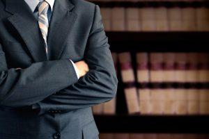 sokollof & weinstein home lawyer suit