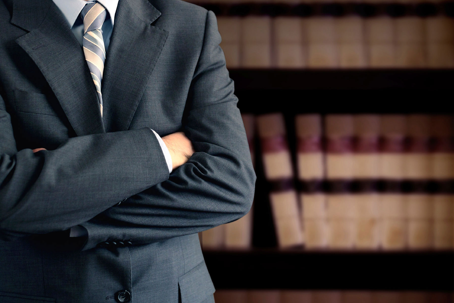 WSI Completes New Website for Personal Injury Lawyers, Sokoloff and Weinstein