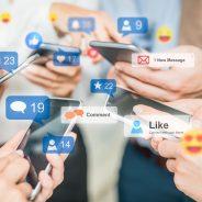 Social media marketing tips for success in 2020