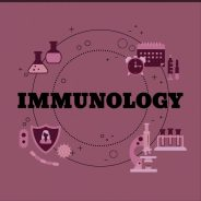 CCPE Immunology Course