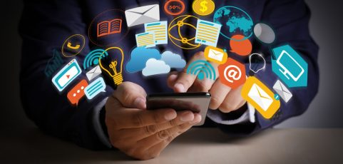 Digital marketing services you didn't know your business needed