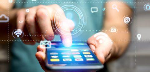 Defining your Social Media Marketing Target Market