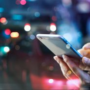 Impactful Mobile Trend vs Fleeting Fad