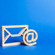 Track These KPIs in your Email Marketing Strategy