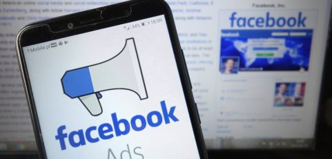 A Social media marketing guide to Facebook Ads