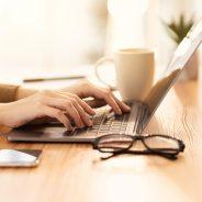 5 SEO Tips to drive organic blog traffic