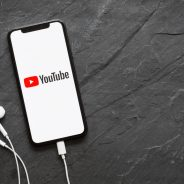 Optimise YouTube videos: SEO Services & Local SEO