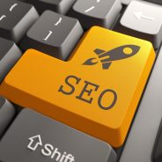 Boost your SEO Marketing with meta descriptions