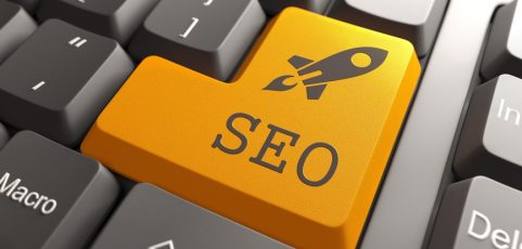 5 Blog SEO tips you can use for more traffic