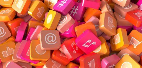 Social media agency tips to increase web traffic