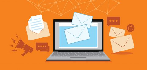 The 6 best email marketing tools of 2020