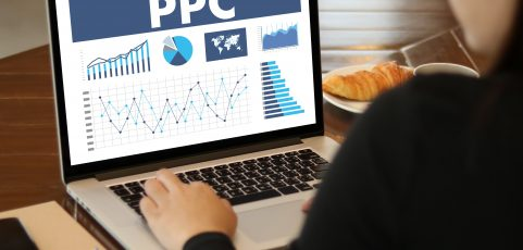 The Best Platforms for PPC Marketing
