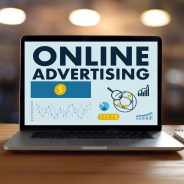 Six online advertising tactics to sell more during lockdown