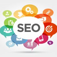 Ten Tips for Aligning SEO & PPC for Better Ecommerce Results