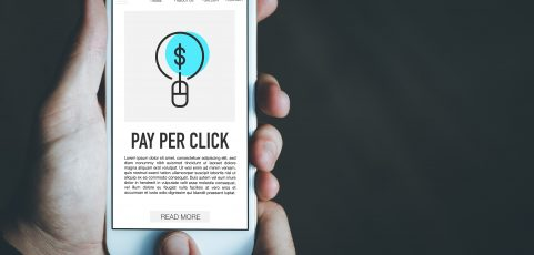 Tips to use PPC in an inbound marketing campaign