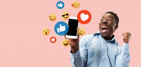 Social Media Marketing Image Size Best Practices
