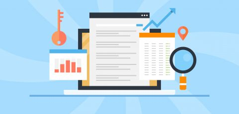 A Guide on How To Do Keyword Research For SEO