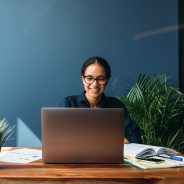 Content Marketing: Write Better Meta Descriptions Or Make Improvements