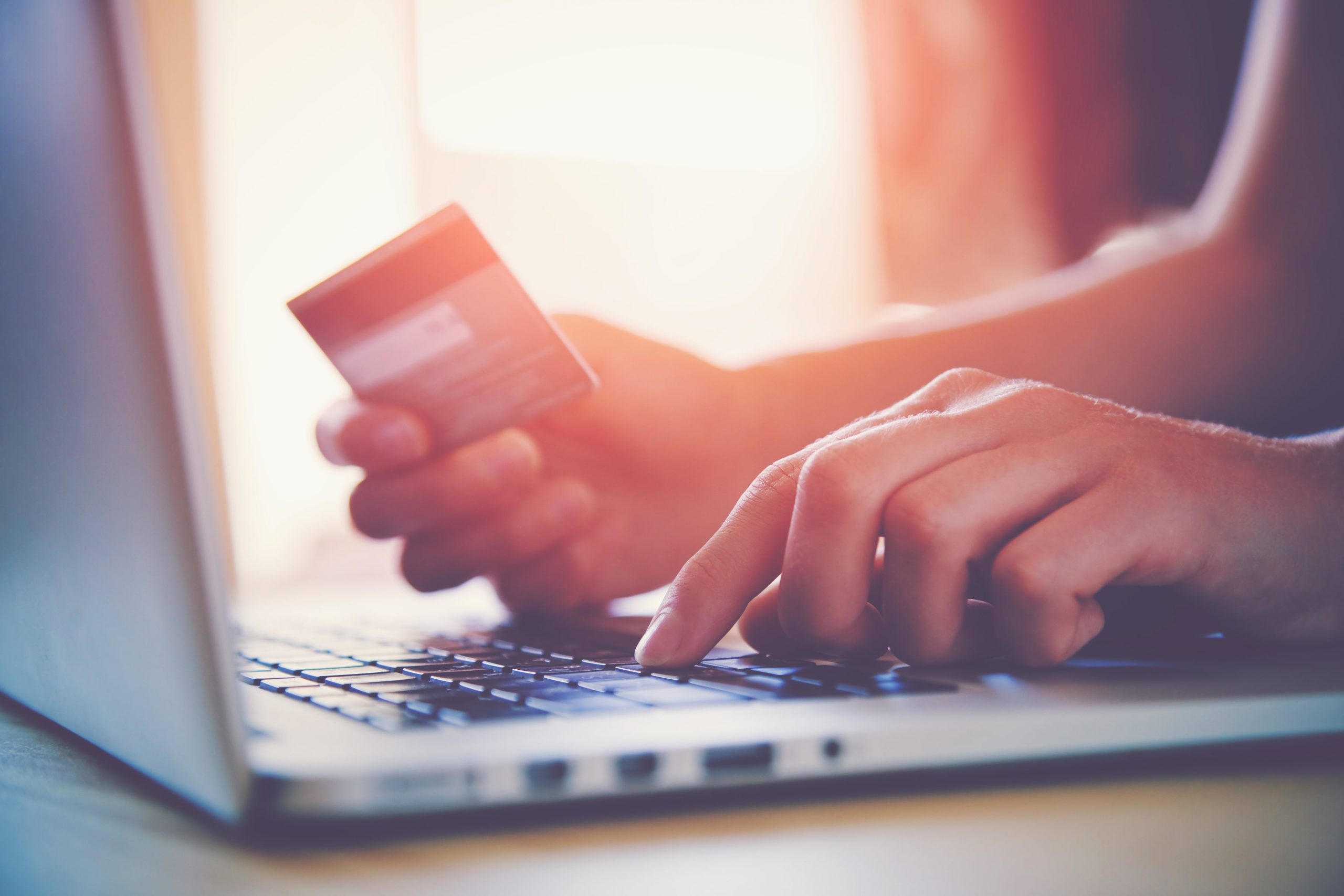 How Web Design Expanded the World of Online Shopping