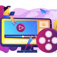 The Rise Of Video Marketing (And How It Benefits Small Businesses)
